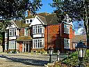 Downsview Guest House, Guest House Accommodation, Ashford