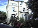 Sherborne Lodge, Guest House Accommodation, Ilfracombe