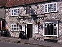 The Butt of Sherry, Inn/Pub, Warminster