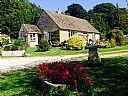 Colgate Farm, Bed and Breakfast Accommodation, Cheltenham