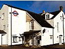 The Malt Shovel Inn, Inn/Pub, Gloucester