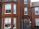 Ogilvy House, Bed and Breakfast Accommodation, Cromer