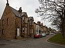 Baliol House, Bed and Breakfast Accommodation, Barnard Castle