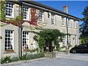 Ty Newydd Country Hotel, Hotel Accommodation, Aberdare
