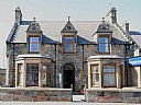 Kintrae B&B, Bed and Breakfast Accommodation, Buckie