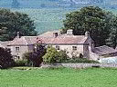 Temple Farmhouse B&B, Bed and Breakfast Accommodation, Leyburn
