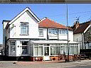 The Grafton, Bed and Breakfast Accommodation, Skegness