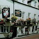 The Oddfellows Arms, Inn/Pub, Alnwick