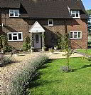 The Haven, Bed and Breakfast Accommodation, Marlborough