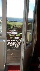 Seacroft B&B, Bed and Breakfast Accommodation, Woolacombe