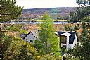 Ceol Mor Bed And Breakfast, Bed and Breakfast Accommodation, Lairg