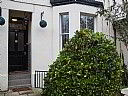 Cherwell Guesthouse, Guest House Accommodation, Oxford