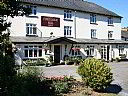 Furzeleigh Mill Country House, Guest House Accommodation, Buckfastleigh