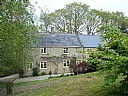 Bagnell Cottage, Bed and Breakfast Accommodation, Yeovil