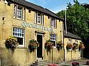 Quicksilver Mail, Inn/Pub, Yeovil