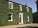 Croxton House Bed and Breakfast, Bed and Breakfast Accommodation, Brigg