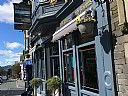 The Westmorland Inn, Inn/Pub, Bowness On Windermere