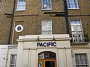Pacific Hotel, Hotel Accommodation, Paddington