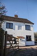 Dodds Corner Cottage, Bed and Breakfast Accommodation, Bromsgrove