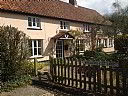 Brewers Cottage, Bed and Breakfast Accommodation, Taunton