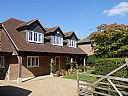 Oakleigh, Bed and Breakfast Accommodation, Horsham