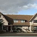 Blythewood Guest House, Guest House Accommodation, Coleshill