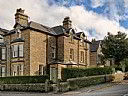 Griff House, Guest House Accommodation, Buxton