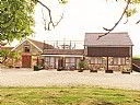 Mount Bank Farm, Bed and Breakfast Accommodation, Northallerton