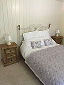 Lower Halsdon Farm, Bed and Breakfast Accommodation, Exmouth