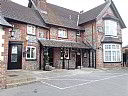 The Rose & Crown, Inn/Pub, Amesbury