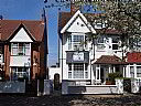 The Aldor Guest House, Bed and Breakfast Accommodation, Skegness