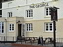 The George, Inn/Pub, Bridgnorth