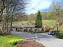 The Lamb Inn, Inn/Pub, Buxton