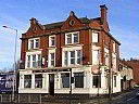 William IV Hotel, Guest House Accommodation, Washington