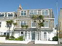 Lyncroft, Bed and Breakfast Accommodation, Newquay