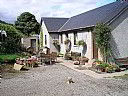 Northlees Farm, Bed and Breakfast Accommodation, Perth