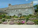 Degembris Farmhouse, Bed and Breakfast Accommodation, Newquay