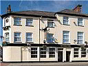 The Grafton Hotel, Inn/Pub, Bedford