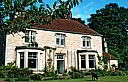 The Estate House, Bed and Breakfast Accommodation, Berwick Upon Tweed