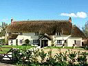 Crown House B&B, Bed and Breakfast Accommodation, Taunton