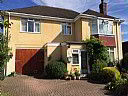 Robertsons, Bed and Breakfast Accommodation, Nottingham