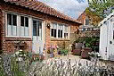 Mount Zion, Bed and Breakfast Accommodation, Wells-next-the-sea