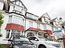 Lazy Days, Guest House Accommodation, Paignton