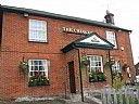 Chequers of Streatley, Inn/Pub, Luton
