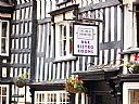 The Inn at Bromyard, Inn/Pub, Hereford