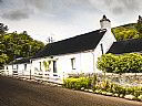 Wester Auchraw Croft B&B, Bed and Breakfast Accommodation, Lochearnhead