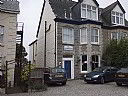 Donnington Guest House, Bed and Breakfast Accommodation, Truro