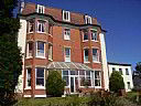 Highland Moors Guest House & Conference Centre, Guest House Accommodation, Llandrindod Wells
