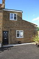 Sidewell House, Bed and Breakfast Accommodation, Martock