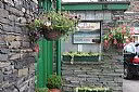 The Lakes B&B, Bed and Breakfast Accommodation, Ambleside